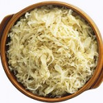 How To Make Sauerkraut In 6 Simple Steps