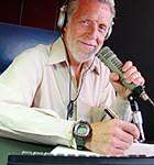 Dr. M Radio Color