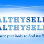 ASEA_healthyself