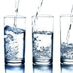 Water Purification Units by Robert von Sarbacher