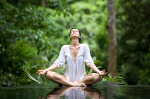 yoga-meditation-1