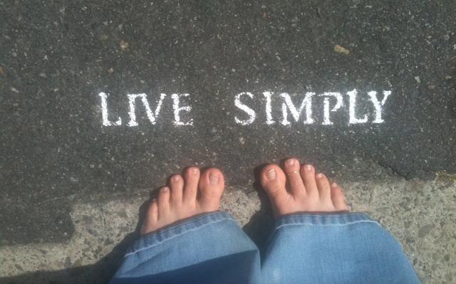 photo-live-simply