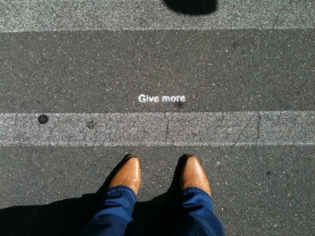 chalk-photo