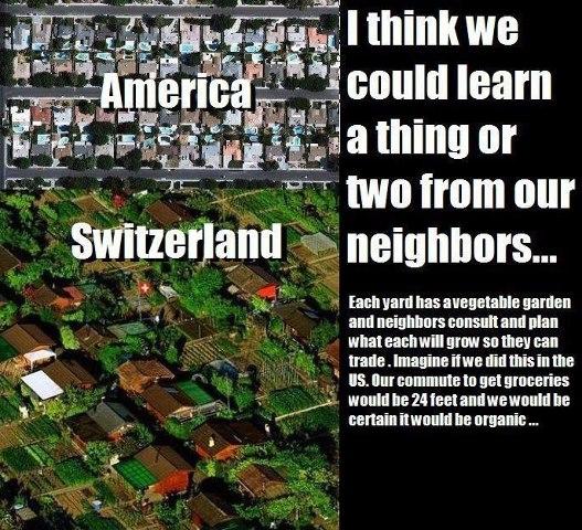 America-vs-Switzerland