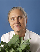 terry-wahls-md-bio-pic