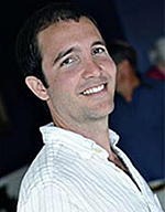 Evan-Folds_Progress-Earth-Founder