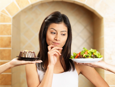 making-healthy-food-choices