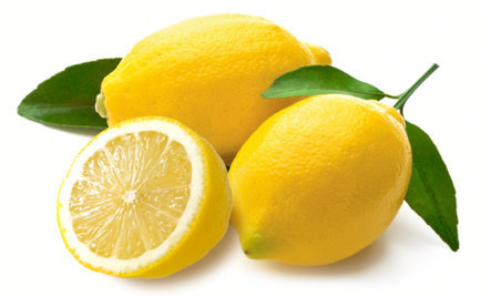 1136110.large-lemons