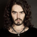 Russell Brand Blasts Syrian War Disinformation In Mindblowing Interview (Video)