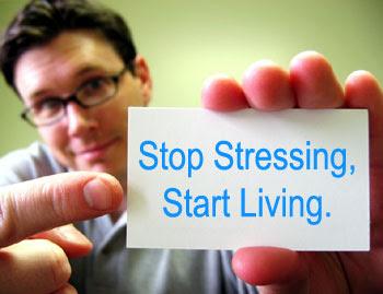 stress-management2