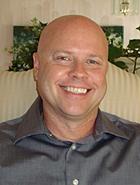 Chris-Kehler-Bio-Pic