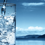 Does the pH of Water Really Matter? by Dr. Charles Partito From Ejuva