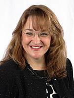 Patricia-Ross-Bio-Pic