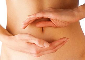 digestion-comfort-foods2