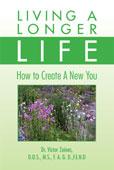 living-a-longer-life