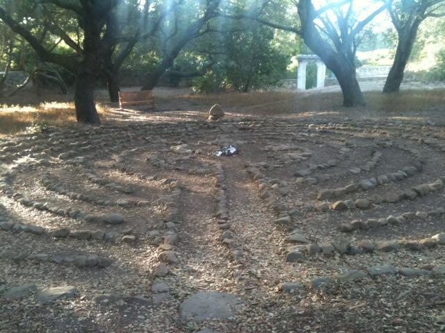 sacred-circle