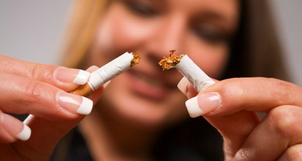 Quit-smoking-naturally-article