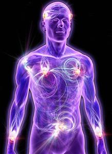 life-energy-healing