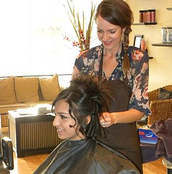 Kate-Cutting-Hair-Salon