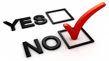 Say-No-Blog-Post