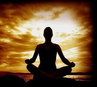 meditation-61
