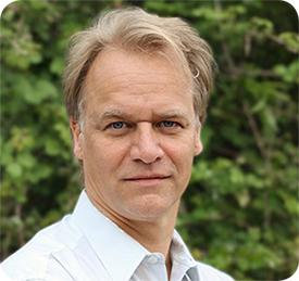 Andreas-Kalcker-Bio-Pic