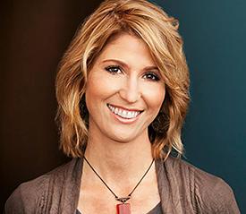 Ann-Boroch-Bio-Pic