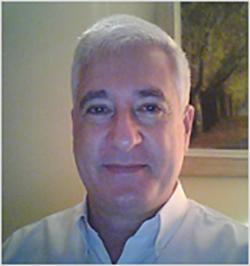 Ken-Presner-Bio-Pic