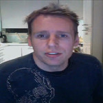 Steve-Williams-Bio-Pic1