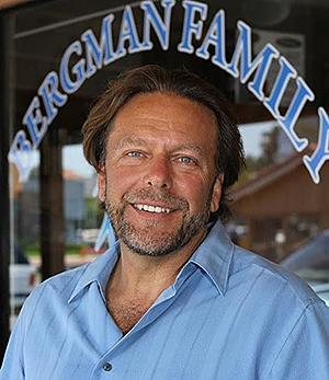 john-bergman-bio-pic