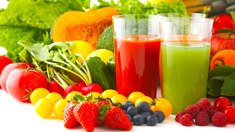 juicing-article-guide