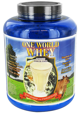 one-world-whey-133715
