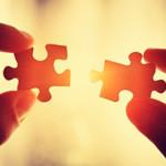 puzzle-pieces-525x346