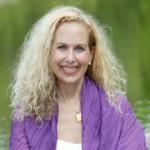 EP# 297 – Meridian Grace – Improving Digestion & Energy With Metabolic Typing & The Ecological Life Style Program – 8-11-2014