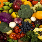 Are You At A Higher Risk of Disease Because You're Missing This One Compound In Your Diet? by Herbalist Wendy Wilson
