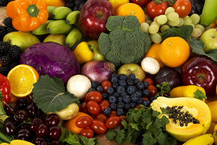 summerveggiesandfruits-wendy-wilson