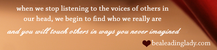 finding-your-voice-002