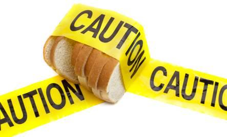 gluten-free-bread-slices