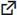 hyperlink-arrow