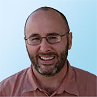 Bob-Capelli-Bio-Pic