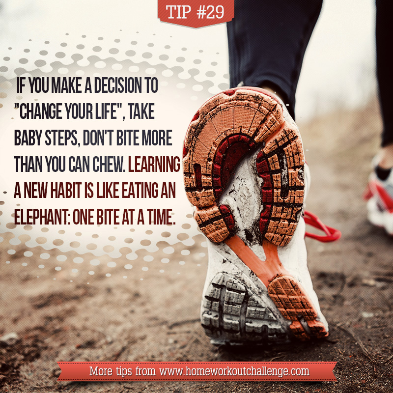 fitness-tip-29-change-your-life