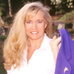 EP# 318 – Susan Smith Jones – 10 Motivating Tips For Reinvigorating Your Body & Life – 9-18-2014
