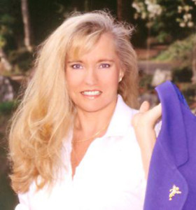 susan-smith-jones-bio-pic