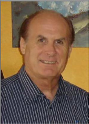 Lloyd-Jenkins-bio-pic