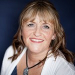 EP# 302 – Dr. Alison Adams – If You Have A Mystery Health Challenge or Illness, Learn How Over Exposure To This One Substance Could Be The Root Cause Of It! – 8-20-2014