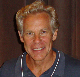 Mark Sisson mark sisson the benefits of the primal diet & why paleo is the way