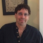 EP# 303 – Richard Ostrow – Carnivora: 17 Immune Supporting Substances Designed to Kill Harmful Cells But Leave Healthy Cells In Tact? – 8-21-2014