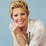 EP# 294 – Tisha Morris – Change Your Living Space & Change Your Life, Feng Shui Tips For Inspiration, Better Health & Success – 8-6-2014
