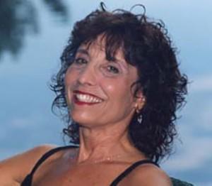 Jill-Ayn-Schneider-Bio-Pic2