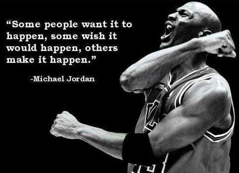 Motivation-Jordan-Quote-